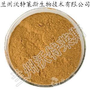 山竹提取物 10:1 优质山竹果皮提取物 山竹粉 现货供应