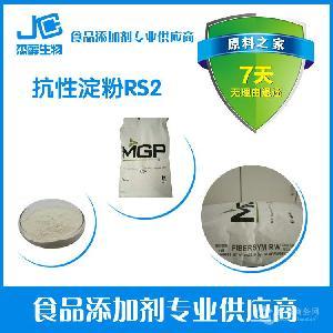 上海即通   食品酪蛋白/  干酪素  高含量高品質 質量保證