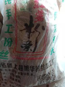 華嵐粉絲(手工粉絲)20KG/袋牛肉湯 羊肉湯專用