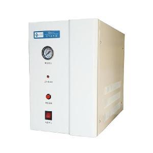 色譜空氣源RDA-2L空氣發生器