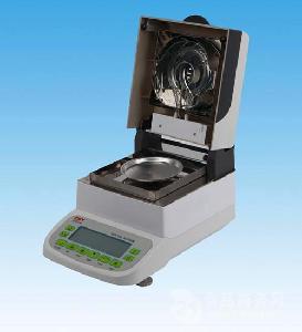 油性水性樹脂固含量檢測儀