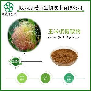 酸枣仁多肽99% 酸枣仁小分子肽粉