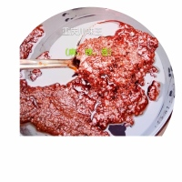 北京根发食品有限公司