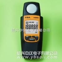 VA8050  照度测量仪